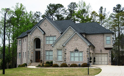 Berkshire Estates Marietta GA Neighborhood (9)