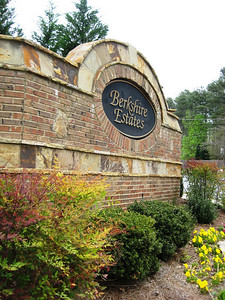 Berkshire Estates Marietta GA Neighborhood (6)