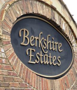 Berkshire Estates Marietta GA Neighborhood (4)