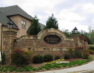 Berkshire Estates Marietta GA Neighborhood (11)