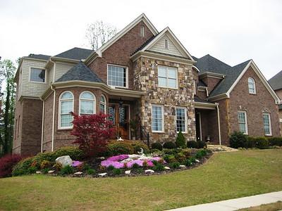 Berkshire Estates Marietta GA Neighborhood (10)