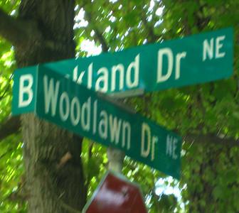 Blackland Ridge-Marietta (2)