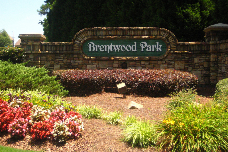 Brentwood Park-Around Marietta (4)