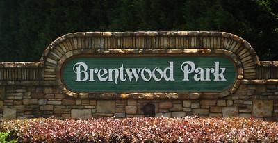 Brentwood Park-Around Marietta (2)