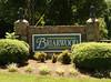 Briarwood Marietta GA (5)