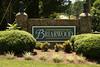 Briarwood Marietta GA