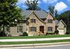 Brookview Manor Marietta GA Homes (12)