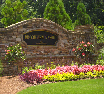 Brookview Manor-Marietta (8)