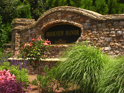 Brookview Manor-Marietta (3)