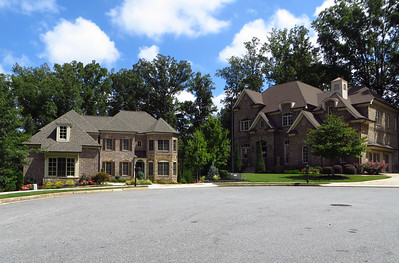 Brookview Manor Marietta GA Homes (14)