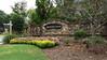 Brookview Manor Marietta GA Homes (1)