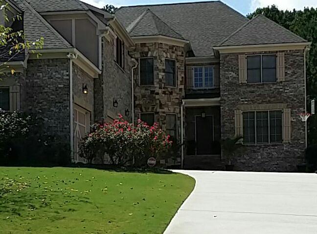 Brookview Manor Marietta GA Homes (25)