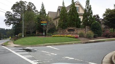 Brookview Manor Marietta GA Homes (2)