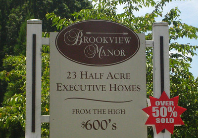 Brookview Manor-Marietta (2)