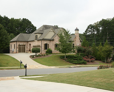 Brookview Manor Marietta GA Homes (3)