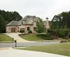Brookview Manor Marietta GA Homes (3)