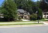 Brookview Manor Marietta GA Homes (6)