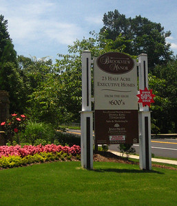 Brookview Manor-Marietta (6)