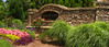 Brookview Manor-Marietta (4)