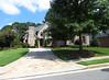 Brookview Manor Marietta GA Homes (4)