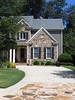 Brookview Manor Marietta GA Homes (8)