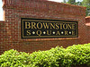 Brownstone Square-Marietta Townhomes (3)