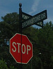 Brownstone Square-Marietta Townhomes (4)