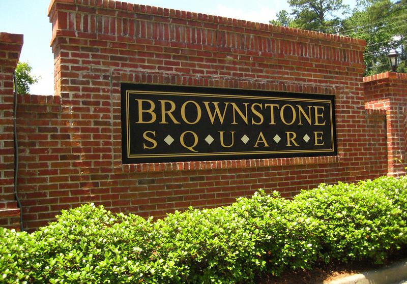 Brownstone Square-Marietta Townhomes (2)