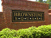 Brownstone Square-Marietta Townhomes