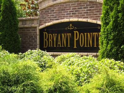 Bryant Pointe Marietta GA (18)