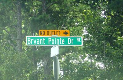 Bryant Pointe Marietta GA (16)