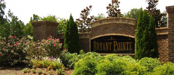 Bryant Pointe Marietta GA (19)