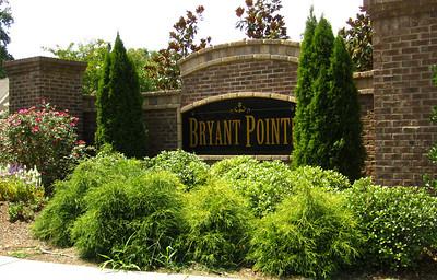 Bryant Pointe Marietta GA (17)