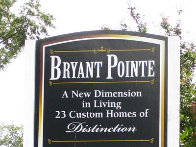 Bryant Pointe Marietta GA (15)