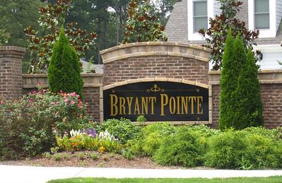 Bryant Pointe Marietta GA (2)