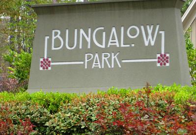 Bungalow Park  (4)