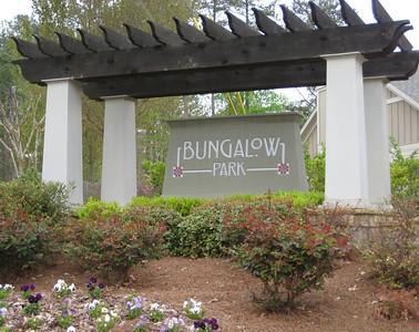 Bungalow Park  (3)