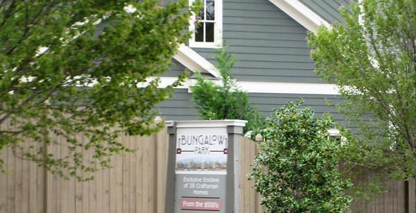 Bungalow Park  (9)