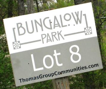 Bungalow Park  (8)