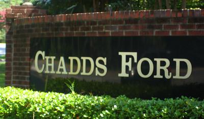 Chadds Ford-Marietta (4)