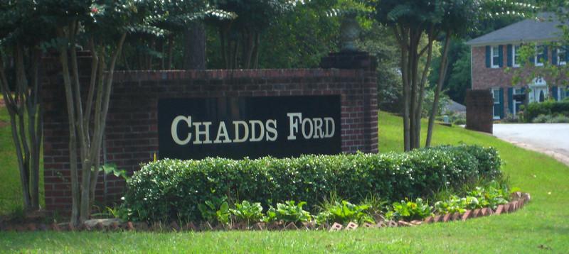 Chadds Ford-Marietta