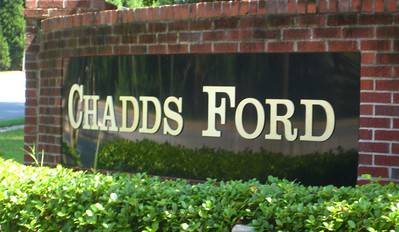 Chadds Ford-Marietta (3)