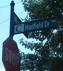 Charrington-Marietta GA Community (2)