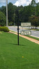 Charrington-Marietta GA Community (5)