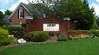 Charrington-Marietta GA Community (3)