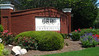 Charrington-Marietta GA Community (6)