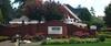 Charrington-Marietta GA Community (4)