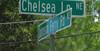 Chelsia Landing In Marietta GA (6)