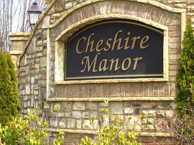 Cheshire Manor Marietta Georgia Community (11)