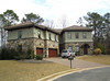 Cheshire Manor Marietta Georgia Community (6)